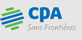 CPA WITHOUT BORDERS
